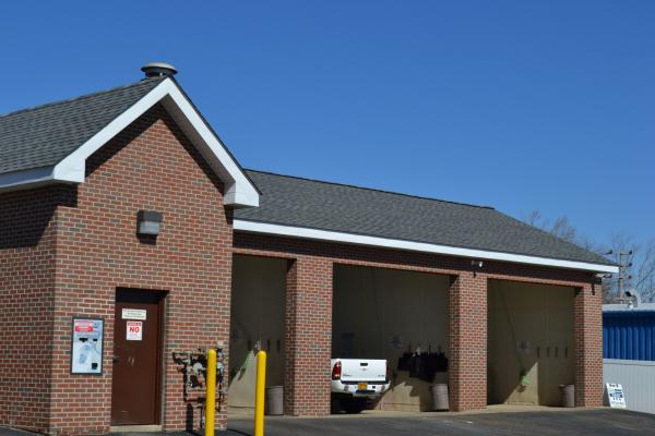 Glen burnie car wash 1 glen burnie car wash located near target off of ritchie highway solutioingenieria Gallery