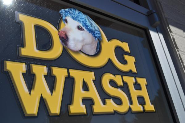 Glen burnie car wash 2 glen burnie car wash gbc2 is home to our glen burnie dog wash solutioingenieria Gallery