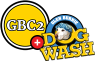 Glen Burnie Dog Wash on Crain Highway