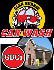 Glen burnie dog wash glen burnie car wash get directions glen burnie dog wash solutioingenieria Gallery